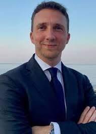 Silversea hires Bruzzone