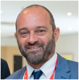 New MedCruise President unveiled