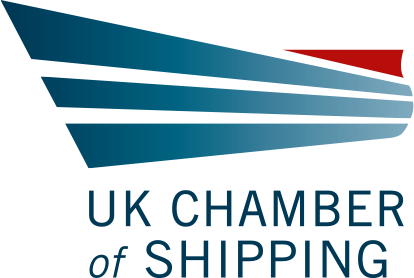 UK Chamber of Shipping introduces health and safety framework documents