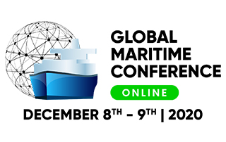 IGGS Group is due to host one of the most important virtual maritime events of 2020