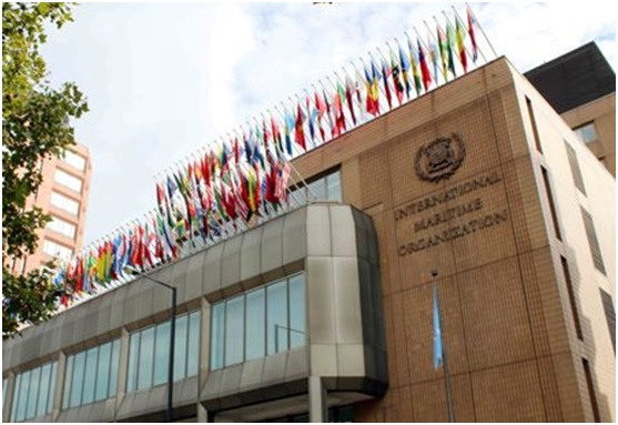 IMO and WTO in cruise plea to Governments