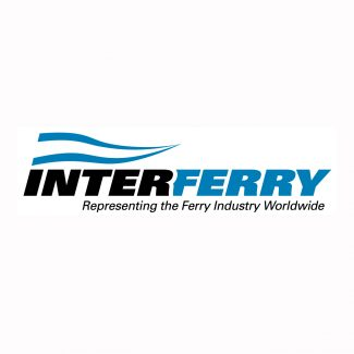 Interferry addresses the IMO's GHG goals
