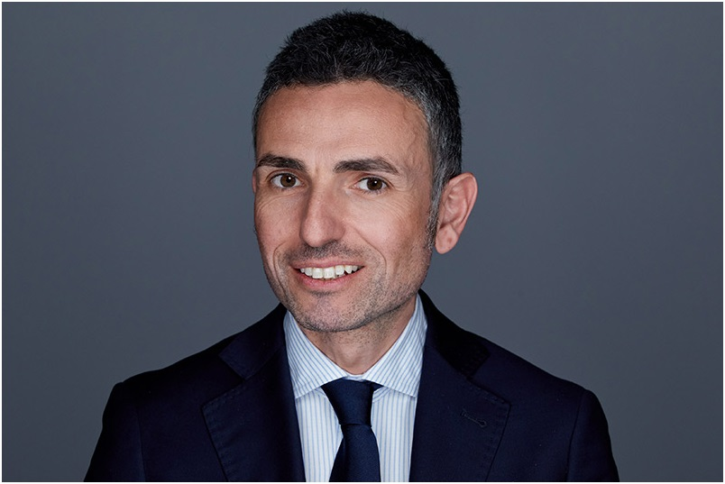 Piccirillo becomes MSC CFO