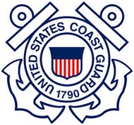 USCG ramps up SMS requirements