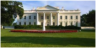 Cruise line CEOs meet with White House COVID team