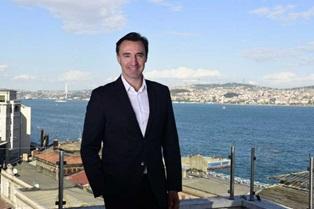 Global Ports Holding raises finance