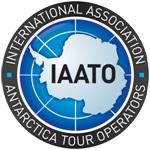 IAATO reaffirms commitment