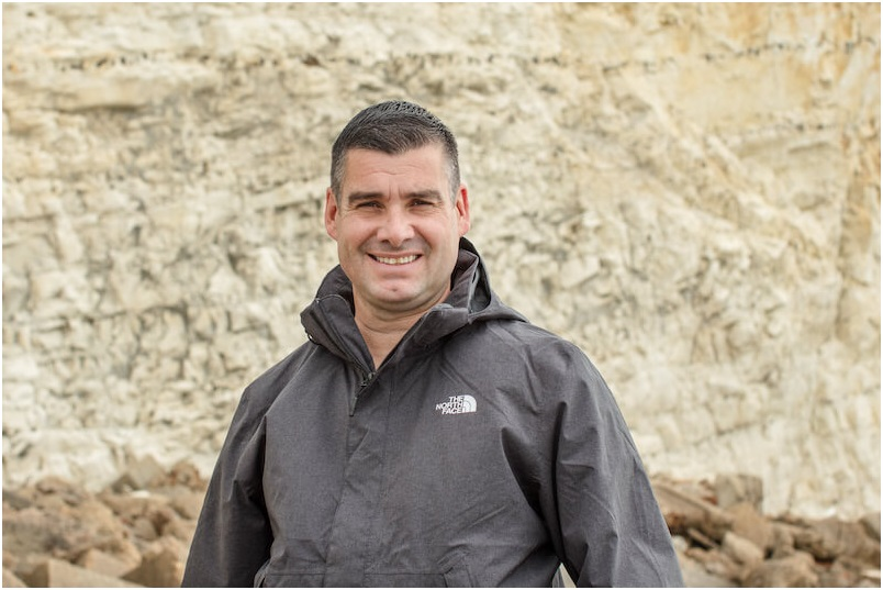 Aurora Expeditions appoints Dewing as UK Managing Director