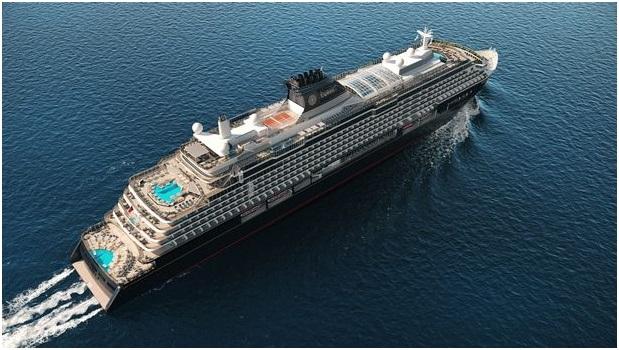 MSC launches luxury cruise operation