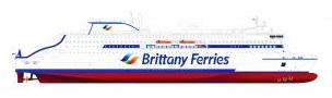 Deltamarin signs design contracts for three Stena E-Flexers