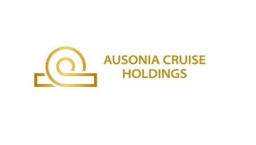Ausonia outlines strategy