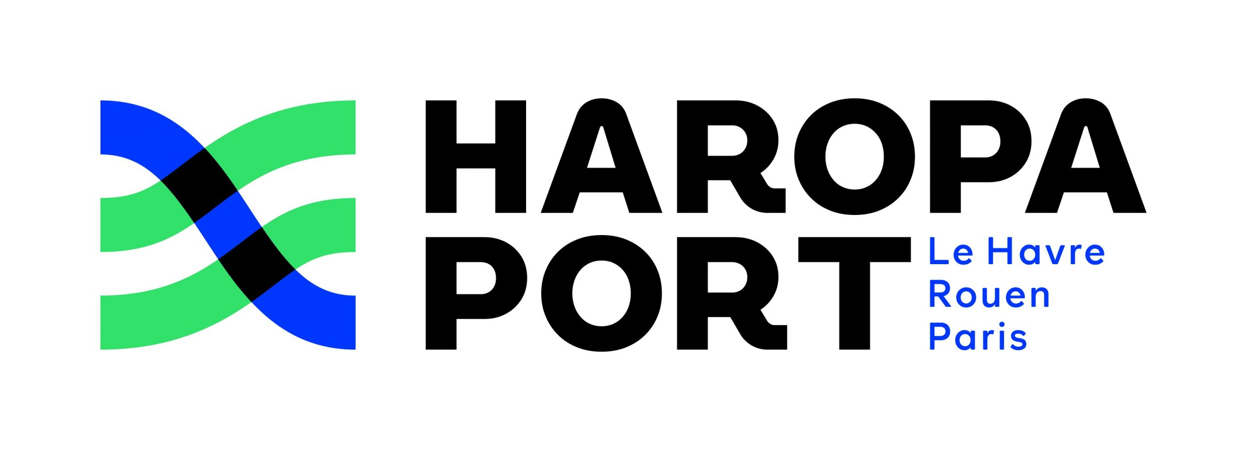 Le Havre to get shore power connections